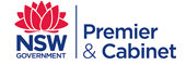 NSW Premier & Cabintet
